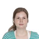 Karolína Kupková